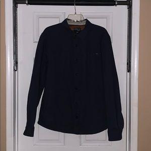 Jack O'Neill Fireside Jacket